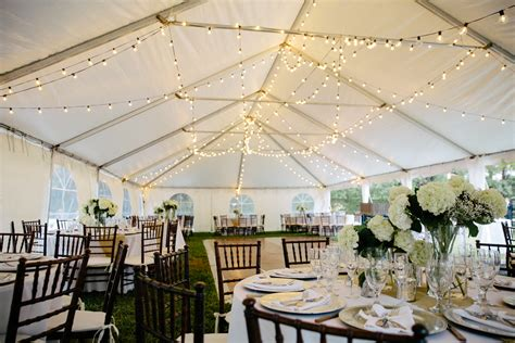 backyard tent weddings 88 tented wedding receptions 33 tent decorating ideas to upgrade your wedding