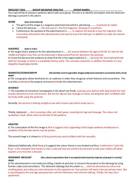 research paper sentence starters persuasive essay topics about current events top