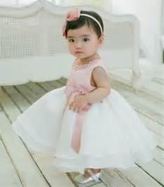 girls frock designs baby girls dresses baby wears summer newborn baby girl 1st birthday outfits little bridresmaid