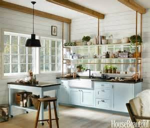 How Do I Design A Kitchen Common Mistakes Folks Make With Their Small Kitchen