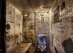 worst prisons most dangerous prisons russia pictures to pin on pinterest pinsdaddy