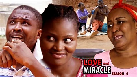 The Miracle Season Soundtrack Miracle Season 4 2017 Nollywood Nollywood