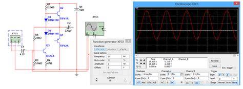 gambar transistor d438 power lifier blognya evi