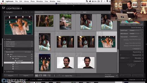 lightroom photoshop workflow workflow tips in lightroom and photoshop