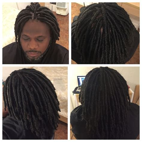sengalese braid tracks 25 best images about my work on pinterest tree braids