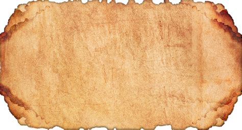 dirty vintage paper background powerpoint designs very old paper texture free for personal use by painted