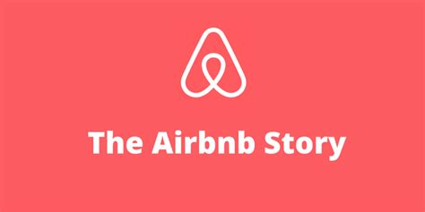 Airbnb Founder Story | the airbnb founder story from selling cereals to a 25b