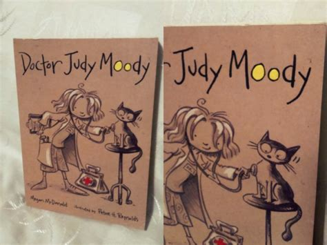 judy moody the doctor is in book report a brill judy moody book for sale in mayo mayo from