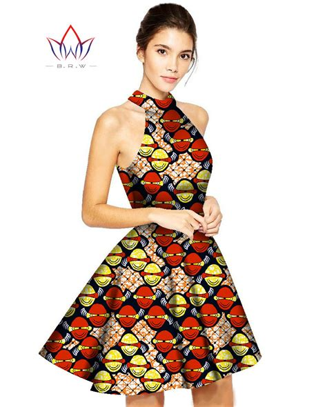 2016 african fashion dresses aliexpress com buy new style 2016 fashion dress african