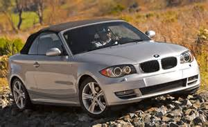 2008 Bmw 128i Convertible 2008 Bmw 128i Convertible Photo