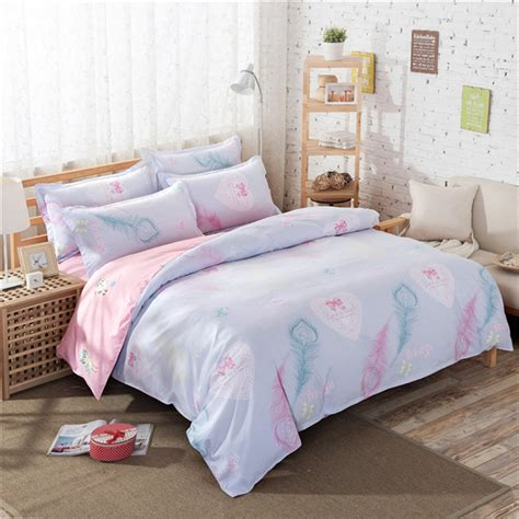 feather bed comforter online get cheap feather bed comforter aliexpress com