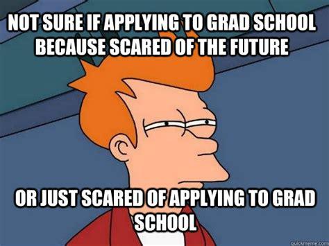 Grad School Meme - grad school meme memes