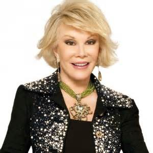 joan rivers hair2014 comedian joan rivers dead at age 81 verbicide magazine
