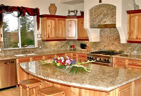 kitchen visalia granite countertops installation vanities marble