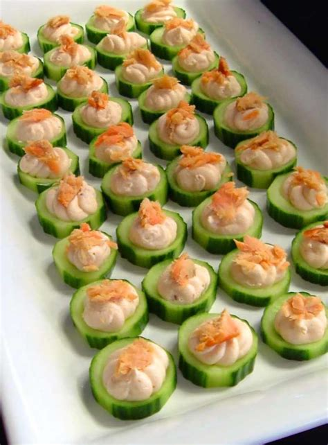 Baby Shower Finger Food Recipes by Finger Food Jojo S Baby Shower