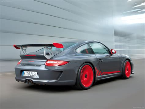 porsche 911 gt3 rs 2010 porsche 911 gt3 rs wallpapers
