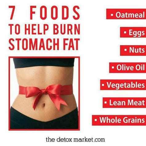 burn fats in your abs burn stomach fat workouts workout gear pinterest