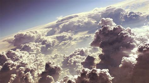 clouds wallpaper hd tumblr 6 fluffy white clouds wallpaper 2487 1253 black and