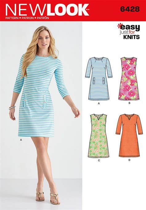 clothes pattern maker online best 25 simplicity sewing patterns ideas on pinterest