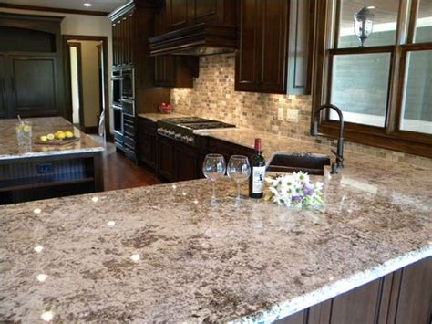 Granite Countertops Alpharetta by Bianco Antico Granite With Backsplash Bianco Antico