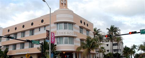 essex house miami hotel essex house in miami united states of america
