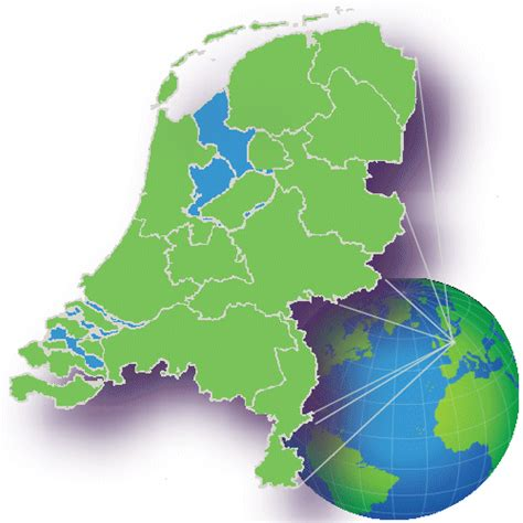 netherlands globe map file netherlandsglobe gif wikimedia commons