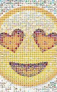 cute emoji wallpaper for iphone and android 100 best