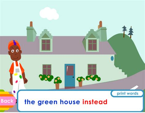 houses song balamory houses related keywords balamory houses keywords keywordsking