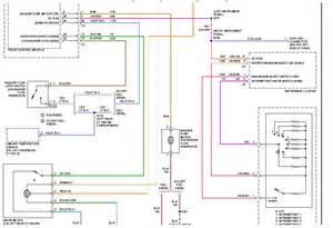 dodge caravan radio wiring diagram 2007 magnum charger caravan free printable wiring