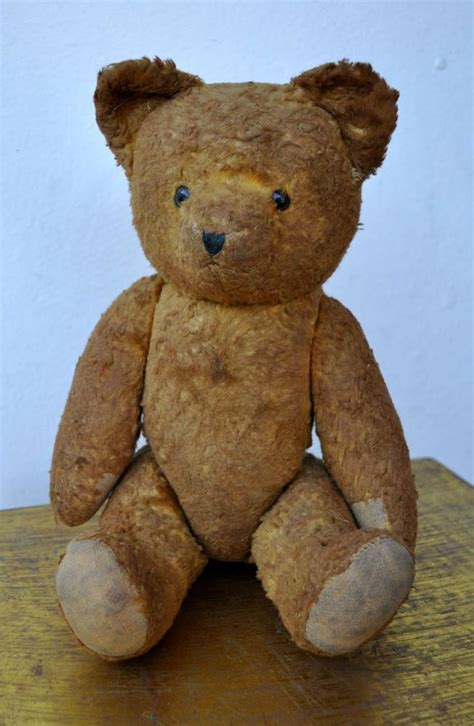 vintage teddy bears 4270 best collect vintage toy pictures images on pinterest
