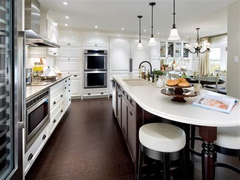 divine design kitchens perfect kitchen design ideas by candice olson stylish eve