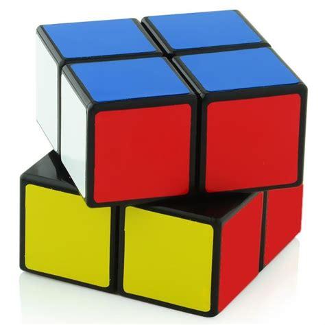 video tutorial rubik 2x2 amazon com 2x2 rubik cube two layer two inch cube one