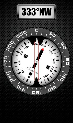 android compass apk compass pro apk for android