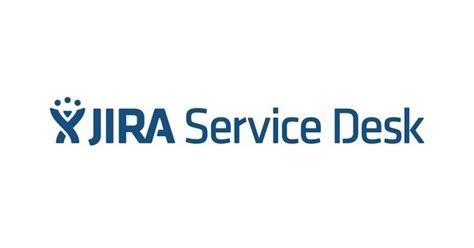 jira service desk reviews g2 crowd