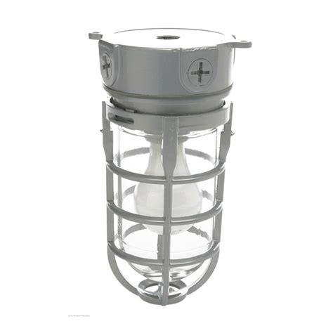 home depot ceiling l designers edge weather tight industrial ceiling fixture