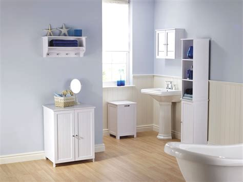 bathroom cupboards for a designer bathroom