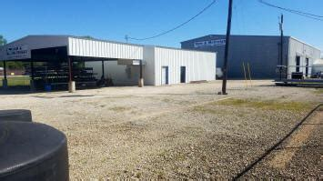 Plumbing Supply Temple Tx by Industrial Space For Lease Temple 76501