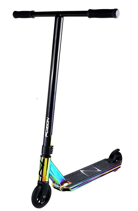 best scooters 10 best top 10 best scooters reviews in 2017 images on