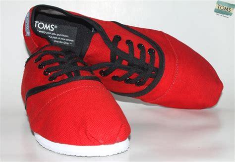 Sepatu Sneakers Converse Allstar Sol Gum Merah Navy Hitam Grey Murah sepatu dagangsemua