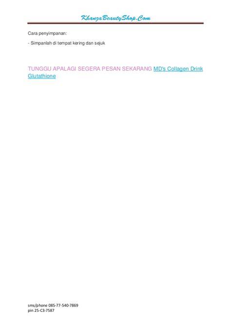 Glutax Platinum Collagen Whitening Sachet m ds collagen drink glutathione