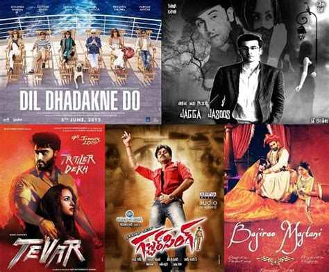 latest bollywood movies 2015 list bollymoviereviewz 2015 bollywood movies list calendar of best bollywood