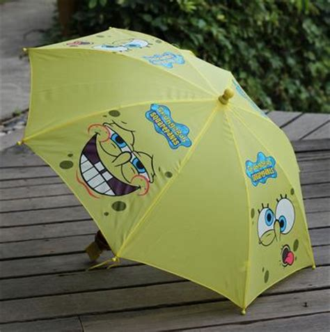 personalized umbrellas gifts j h