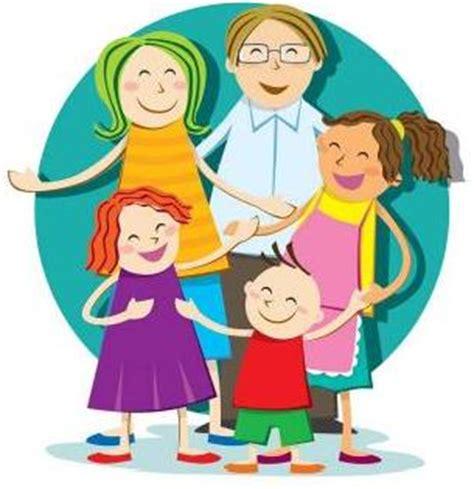 pengertian individu keluarga dan masyarakat celoteh sang galang