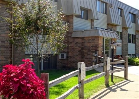 apartment for rent in st cloud mn rosewood terrace rosewood terrace rentals saint cloud mn apartments com