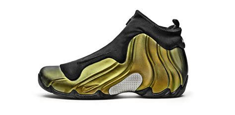 nike zipper sneakers zipper nike shoes high top white air ones