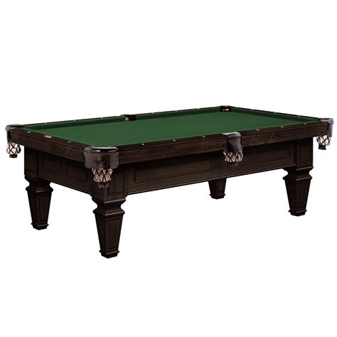 Bar Stools Montgomeryville Pa by New Brentwood Pool Table Olhausen Montgomeryville Pa
