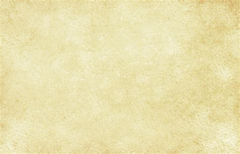 L Shade Texture by Free Stock Photos Rgbstock Free Stock Images Paint
