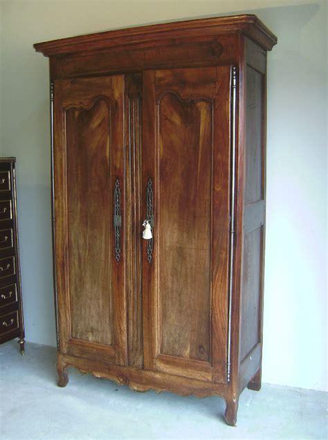 vintage armoires for sale antiques com classifieds antiques 187 antique furniture