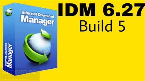 internet download manager full version getintopc internet manager 5 18 build 5 full crack full roodhtabchie