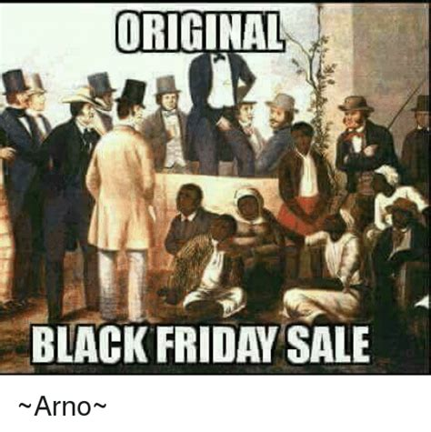 Memes Black Friday - black friday meme he wasn t the hero we expected but he s